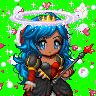 leizlrox's avatar
