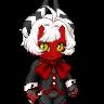 Heero Yuy 2.0's avatar