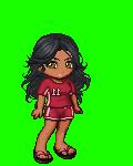Cute Pinky Baybie's avatar