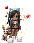 lil_lady72's avatar