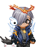 UnderOathForLife's avatar