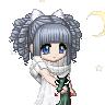 my-dragon-eats-rice's avatar