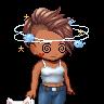 Rho Contour's avatar