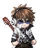 lululululululk's avatar