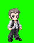Han shot First's avatar