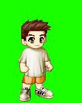 Richie_Richest's avatar