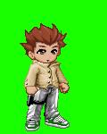globesp74's avatar