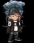 No Longer Vapes's avatar