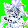 OoEliNkakAOo's avatar