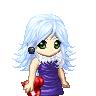 MacabreCabob's avatar