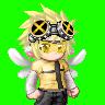 Nakahito-Kun's avatar