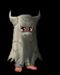 SwAgger_So_HoOd's avatar