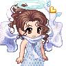 IzumiHikari's avatar
