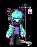 ILoveBigfoot's avatar