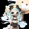 SanrioSlut's avatar