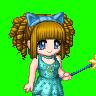 Cream0901's avatar