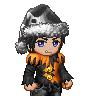 NOPDSWAT's avatar