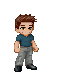 GangstaDogg's avatar