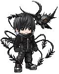 bluemonster101's avatar