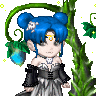 dark_wingd_angel101's avatar