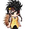 drheroine's avatar