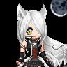PuppyChick7's avatar