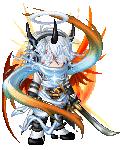 Final Freedom's avatar