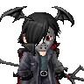 DarkChris's avatar