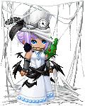 moocluckquack's avatar