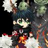 Anubisbubble's avatar