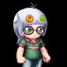 DuneMech's avatar