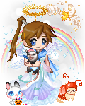 balderdashnsimpleton's avatar