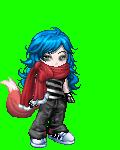 Resonating_Starlight's avatar
