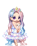LuneDay's avatar