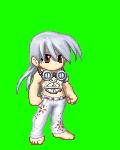 i love wild_white_wolves's avatar