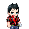 romanse-boy's avatar