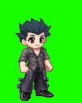 bradley0702's avatar