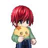 clayton the duckie's avatar