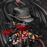soulreaper301's avatar