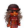 oldmysitc's avatar