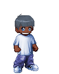 Jamey5312's avatar