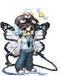 medichi's avatar