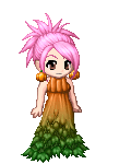 PuNkTiNk15's avatar