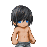 Khaos Wolf13's avatar