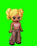 ATMs-GF-4EVA's avatar
