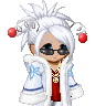 dragonfly36's avatar