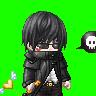 mabmax196's avatar