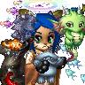 snowwolf135's avatar