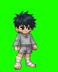 Zevi's avatar