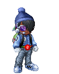 akafourty7's avatar